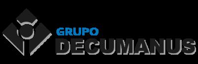 Decumanus